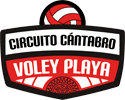 Voley Playa Cantabria