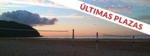 slide_playa_berria_ultimas_plazas_circuito_voleyplaya_cantabrico_santoña_cantabria