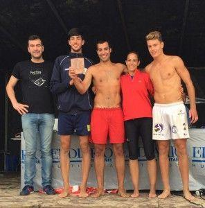 ganador_escuela_de_surf_costa_norte